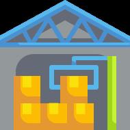 receive storage